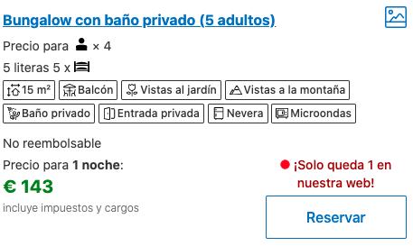 Partner Link booking-com-es