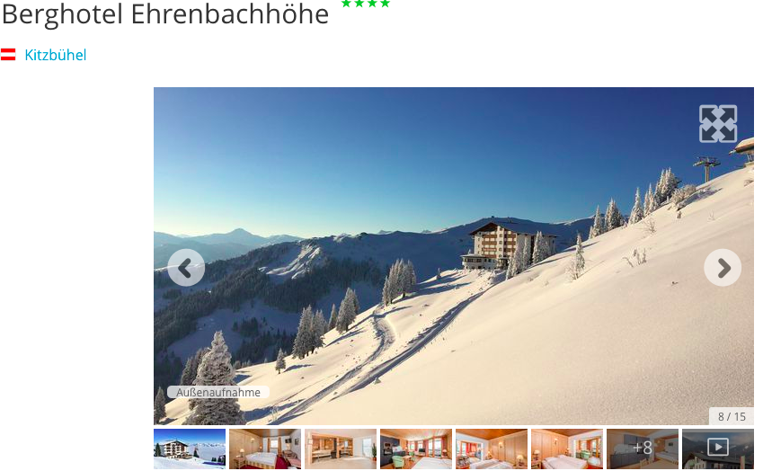 Partner Link snowtrex_at_ski_wl