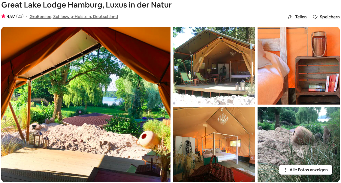 Partner Link airbnb_de_accommodations_affiliate
