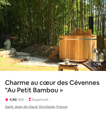 Partner Link airbnb_fr_accommodations_affiliate