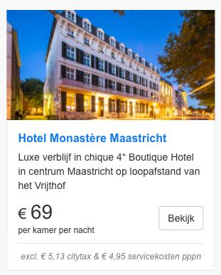 Partner Link hotelscom_nl_accommodations_affiliate
