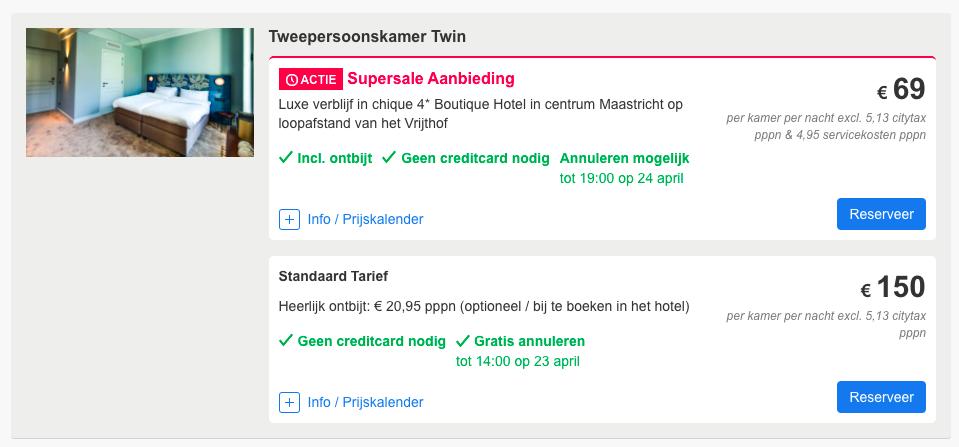 Partner Link hotelscom_nl_other