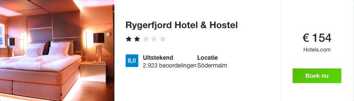 Partner Link kayak_nl_accommodations_wl