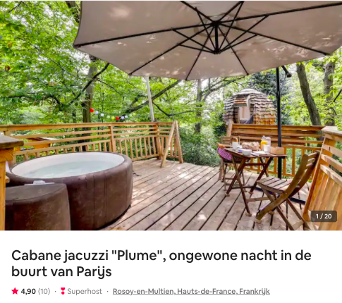 Partner Link airbnb_nl_accommodations_affiliate