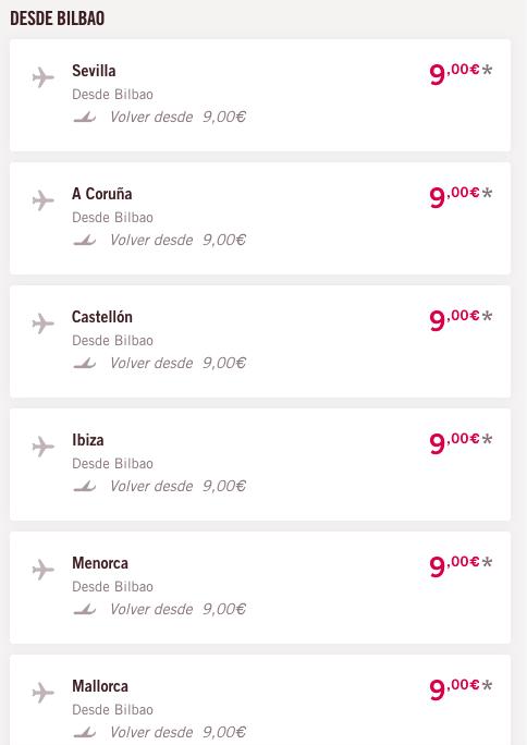 Partner Link volotea_es_flights_affiliate