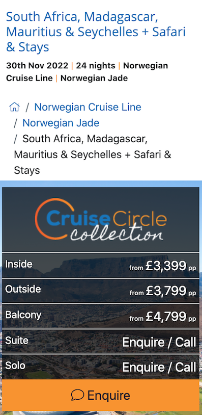 Partner Link cruisecircle_uk_cruises_direct