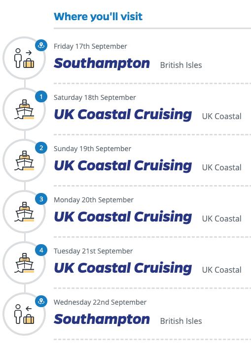 Partner Link cruiseco_uk_cruises_direct