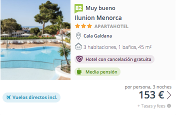 Partner Link lastminute_es_accommodations_affiliate