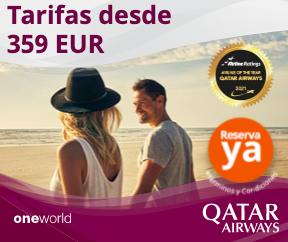 Partner Link qatarairways_es_flights_affiliate