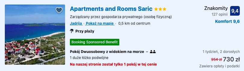Partner Link bookingcom_pl_accommodations_affiliate