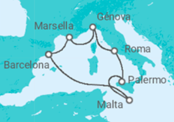 Partner Link logitravel_es_cruises_affiliate