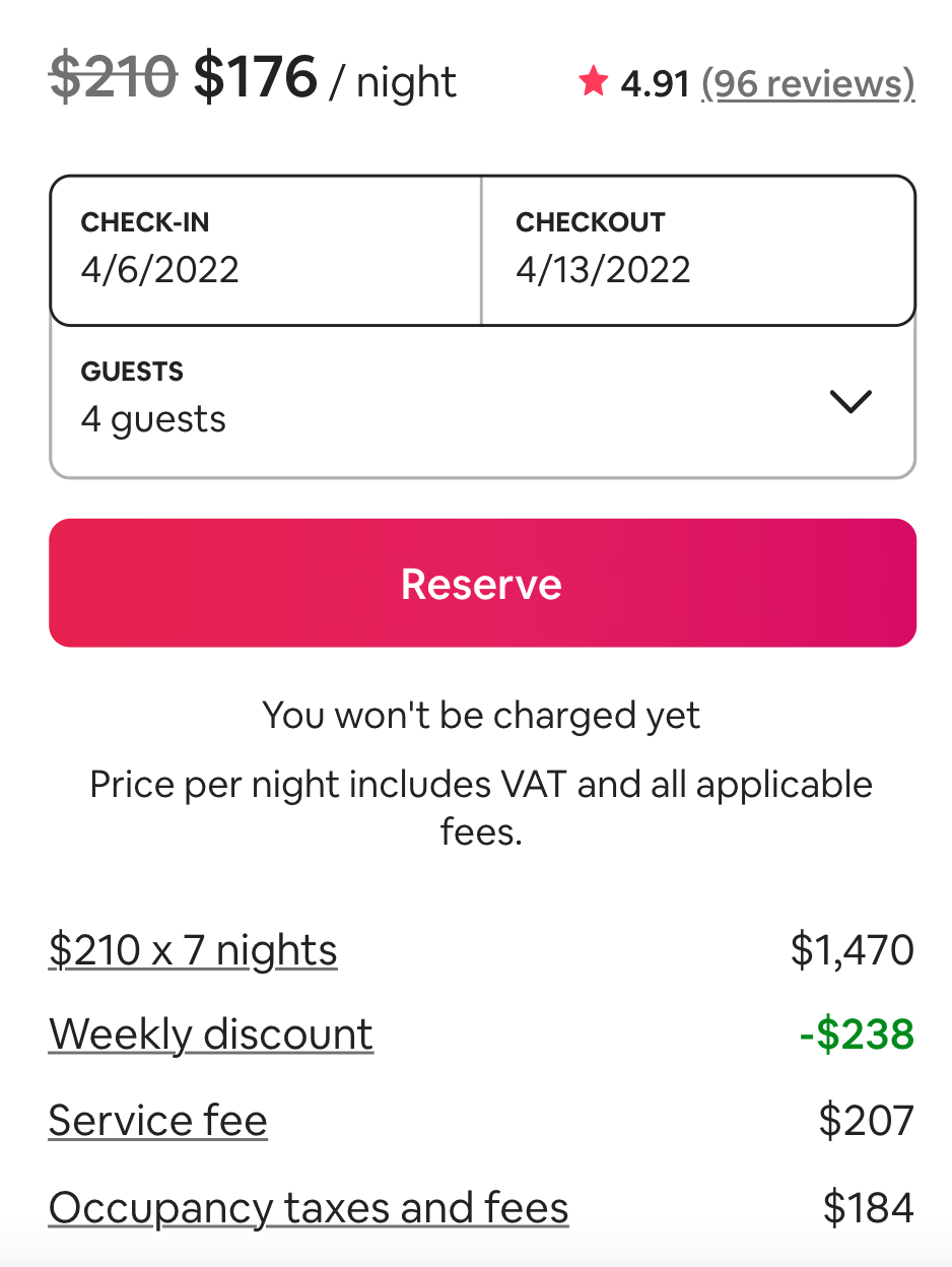 Partner Link airbnb_us_accommodations_affiliate