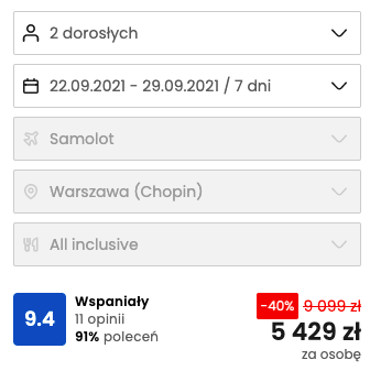 Partner Link wakacjepl_pl_packages_direct