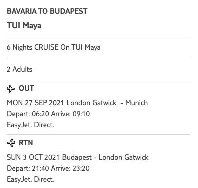 Partner Link tui_uk_cruises_direct