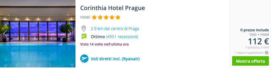 Partner Link lastminute_it_accommodations_affiliate