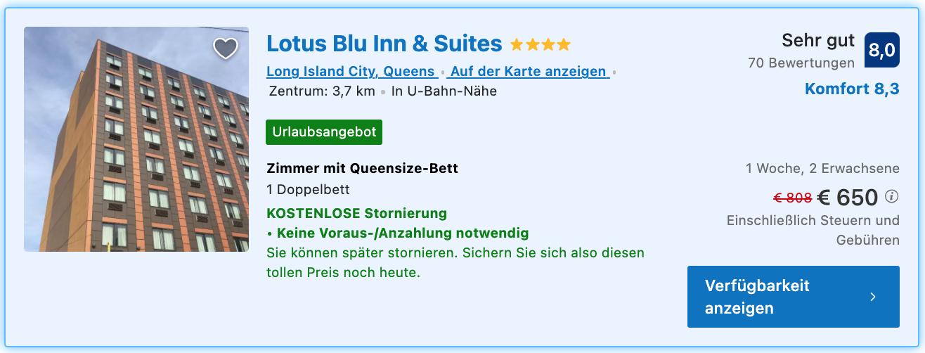 Partner Link bookingcom_de_accommodations_affiliate