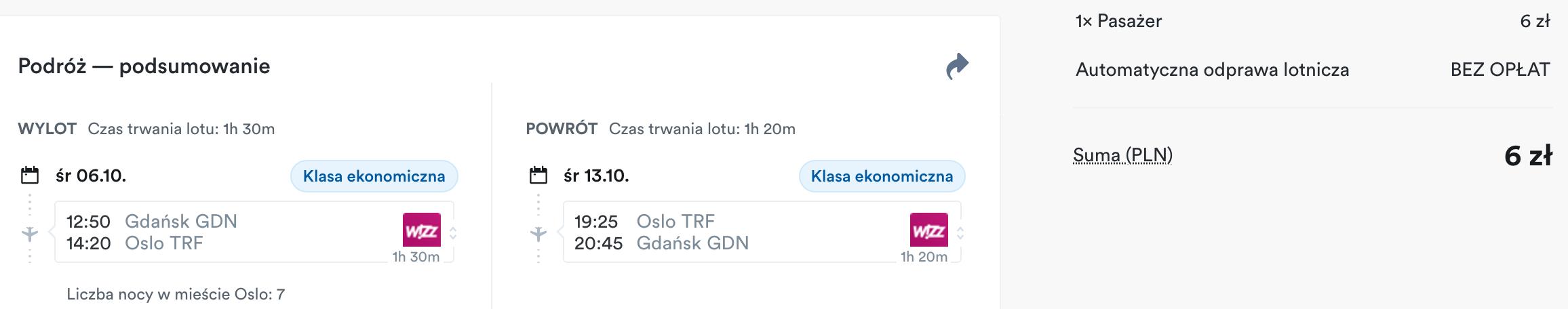 Partner Link skyscanner_pl_flight_affiliate