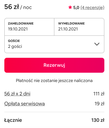 Partner Link airbnb_pl_accommodations_affiliate