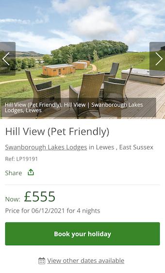 Partner Link hoseasons_uk_lodges_affiliate