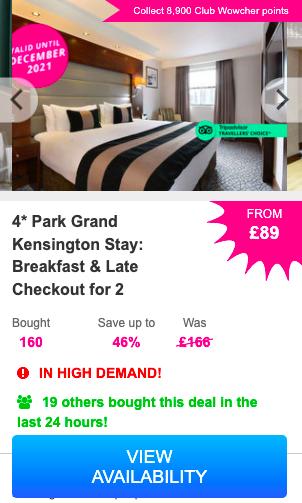 Partner Link wowcher_uk_accommodations_affiliate