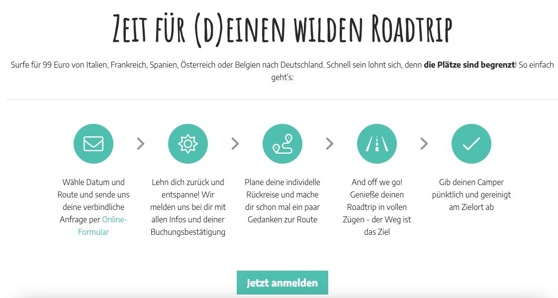Partner Link roadsurfer_de_camper_direct