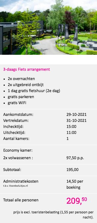 Partner Link voordeeluitjes-nl