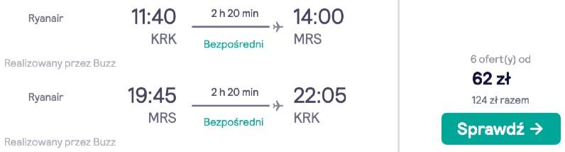 Partner Link skyscanner_pl_flight_direct
