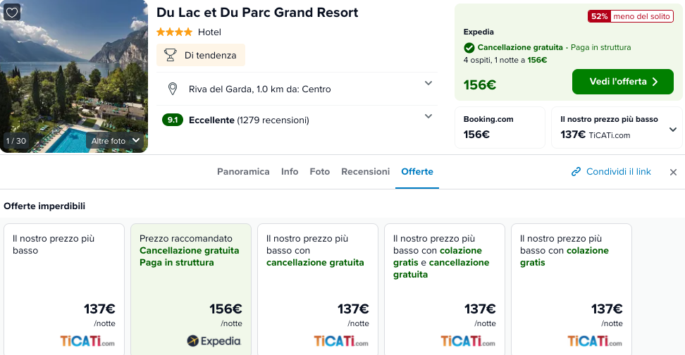 Partner Link trivago_it_accommodations_affiliate