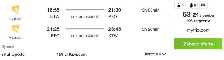 Partner Link kayak_pl_flights_wl
