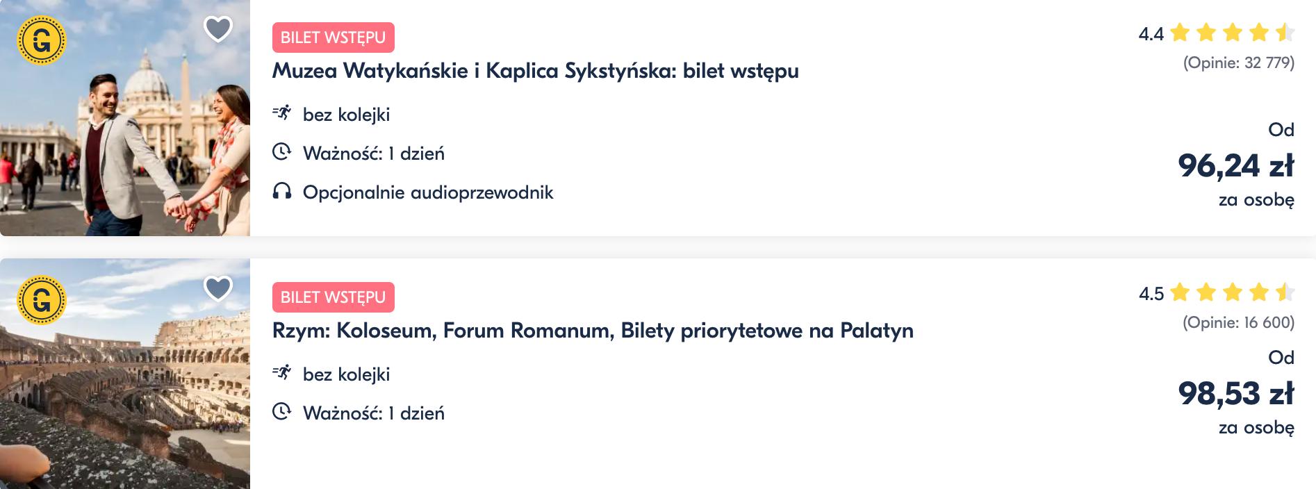 Partner Link getyourguide_pl_activities_affiliate