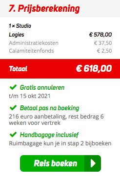 Partner Link corendon_nl_packages_affiliate