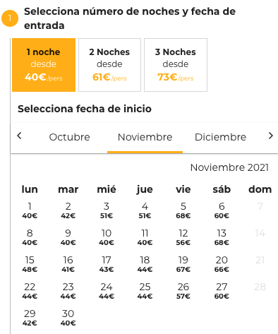 Partner Link traventia_es_accommodations_direct