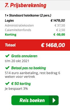 Partner Link corendon_nl_packages_direct