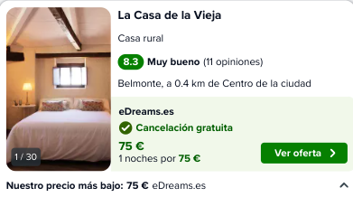 Partner Link trivago_es_accommodations_affiliate